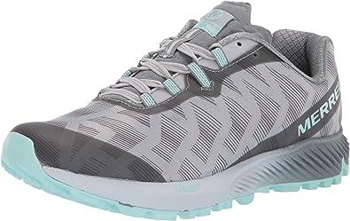 Merrell J06108, Zapatillas de Running para Asfalto para Mujer ...