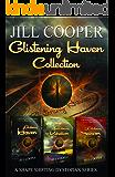 Glistening Haven: A Shape Shifting Dystopian Boxset
