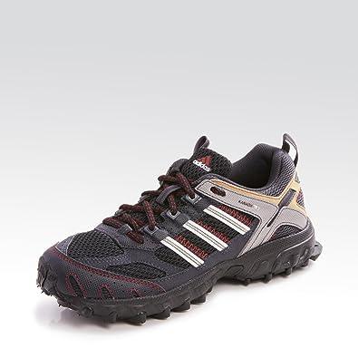 ADIDAS KANADIA 2 K Running Schuh Gr.6