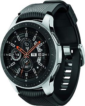 Samsung Galaxy 46mm Bluetooth Smart Watch
