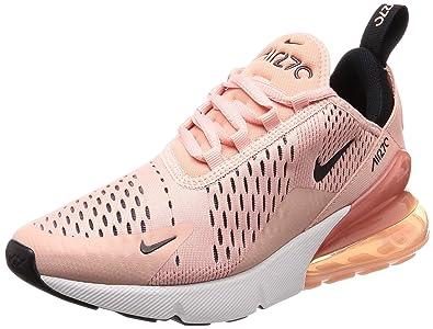0874ecbac49df8 Image Unavailable. Nike Women s Wmns Air Max 270 ...