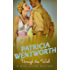 Through the Wall (Miss Silver Mystery Book 19)