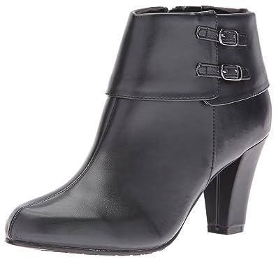 Hush Puppies Women's creel Boot
