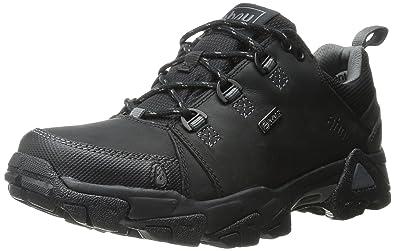 Men's Coburn Low Waterproof Hiking Shoe