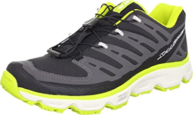 salomon synapse trail shoe review original