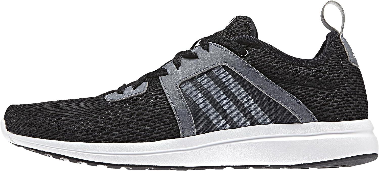 adidas Durama W, Chaussures de Running Femme: