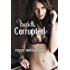 Heidi, Corrupted (an ex-wife sharing romance)