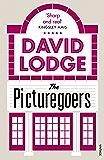 The Picturegoers