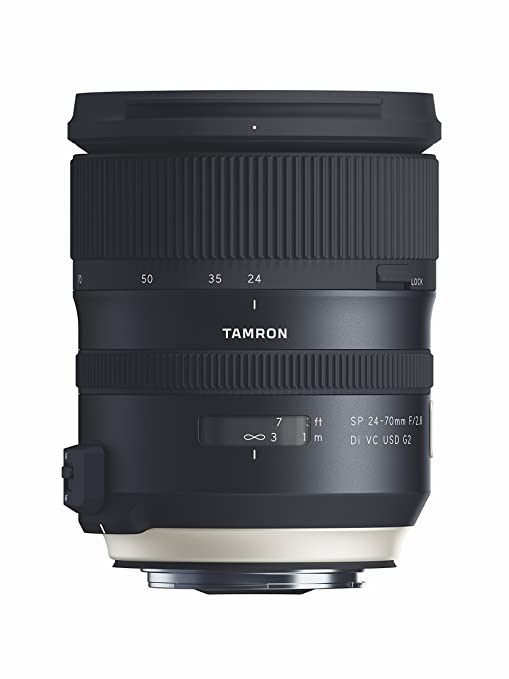The 8 best tamron 24 70 lens for canon