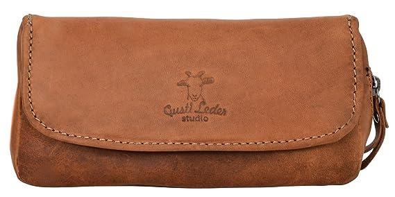 Gusti Leder studio
