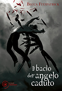 Angelo becca fitzpatrick pdf lultimo