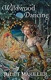 Wildwood Dancing: Wildwood 1