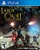 Lara Croft and the Temple of Osiris + Season's Pass