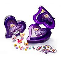 Trinity & Beyond Might Mystery Heart Surprise Pack