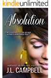 Absolution (Mature Love Book 4)