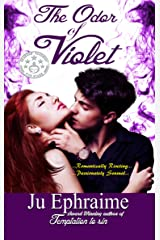 The Odor of Violet Kindle Edition