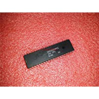 1 pz/lotto Z80 CPU microprocessore IC DIP-40 Z84C0020PEC Z80CPU Z80-CPU Disponibile