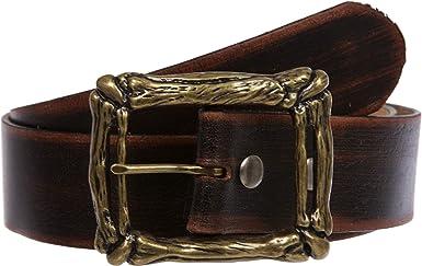 brown buckle belt buckle brown belt buckle Vintage buckle vintage belt buckle retro belt buckle retro buckle buckle