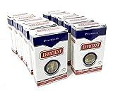 EFFICIENT Cigarette Filters, Filter Tips For