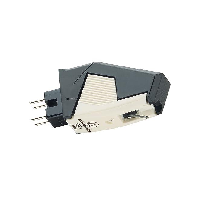 Audio-Technica AT311EP accesorio de tornamesas - accesorios ...