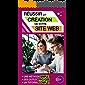 Réussir la création de votre Site Web: Une méthode simple, des outils efficaces, un tutoriel complet (French Edition)