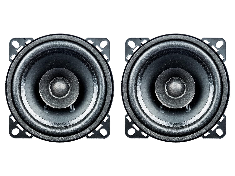 PG Audio EVO I 10.2, 10 cm Dual Cone Lautsprecher , Neu-Ware 1 Paar