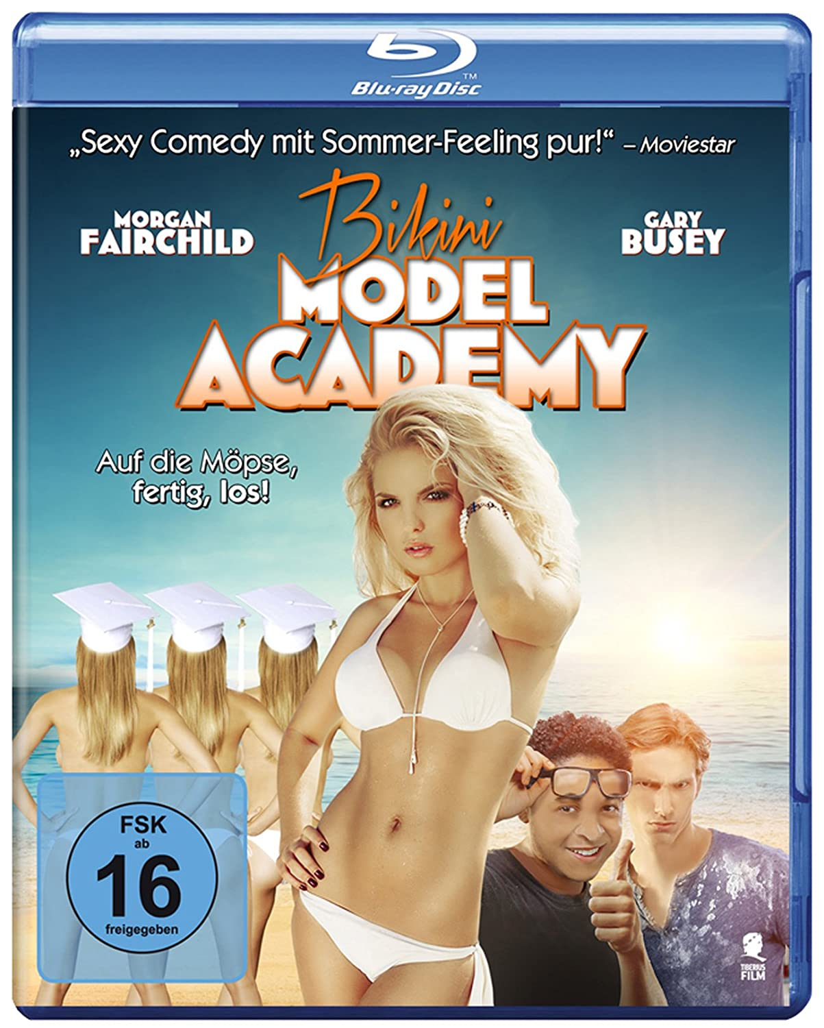 Image result for Bikini Model Academy(2015)dvd cover