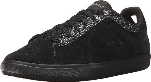 Navy Skechers Women/'s Go Vulc 2 Fashion Slip On Sneaker