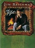 The Jim Brickman -- The Gift: Piano Solos