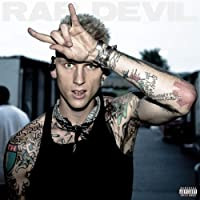 Rap Devil [Explicit]