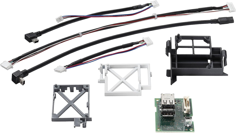 HP HEWB5L28A - Internal USB Ports for Laserjet Enterprise Printers