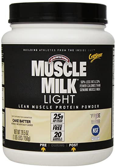 recipe: muscle milk light powder [27]