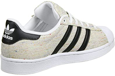 adidas Superstar Core Junior Beige Beige 36