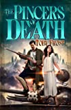 Pincers of Death (Space Captain Smith)
