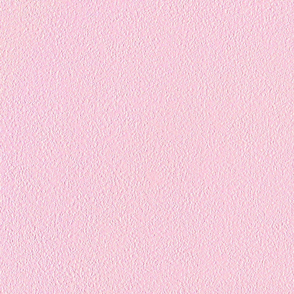 リリカラ 壁紙25m シンフル 石目調 ピンク LL-8216 B01MXHQ1P9 25m|ピンク1
