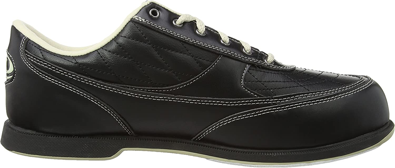 Zapatos de Bolos para Hombre Dexter Turbo II