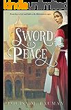 Sword of Peace
