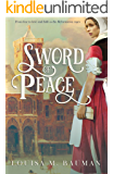 Sword of Peace (English Edition)