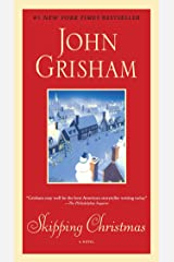 Skipping Christmas: A Novel Paperback
