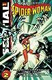 Essential Spider-Woman, Vol. 2 (Marvel Essentials) (v. 2)