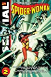 Essential Spider-Woman Volume 2 TPB: v. 2