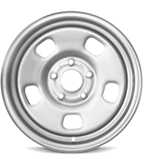 amazon 20 inch 2017 ford f250 f350 king ranch srw oem alloy Ford F 450 Diesel 4x4 new 13 17 17 x 7 inch 5 lug dodge ram 1500 silver