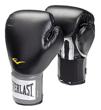 Everlast Pro Style Trainings Handschuhe
