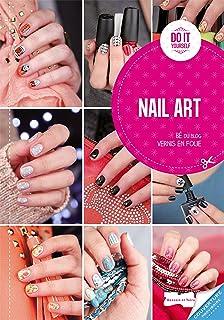 Nail art amazon