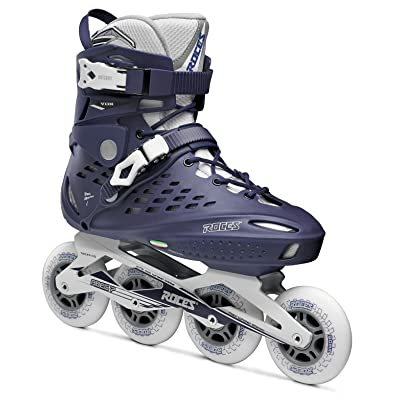 Roces Vidi Inline Skates Womens : Sports & Outdoors