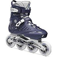 Amazon Best Sellers Best Roller Hockey Skates