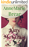 Kitty McKenzie: Victorian saga: Book 1