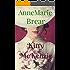Kitty McKenzie: Victorian saga: Book 1