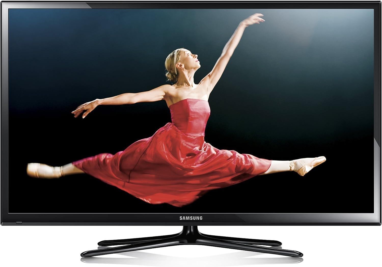 Samsung PN60F5300AFXZA panel de plasma: Amazon.es: Electrónica
