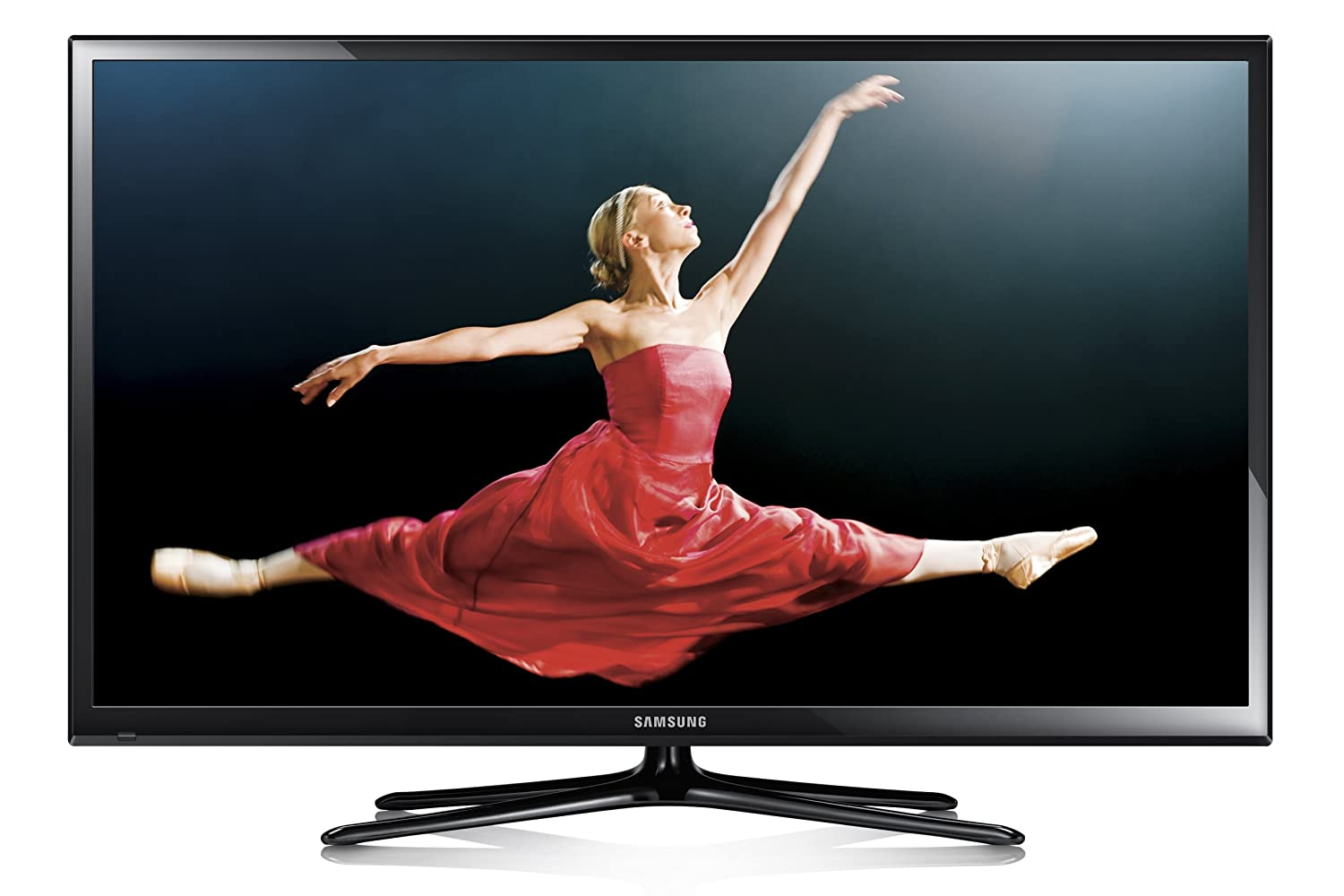 Amazon.com: Samsung PN51F5300 51-Inch 1080p 600Hz Plasma HDTV (2013 Model):  Electronics